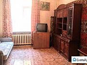 Комната 16.4 м² в 2-ком. кв., 1/5 эт. Самара