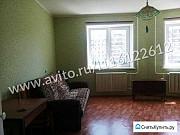 1-комнатная квартира, 44.7 м², 4/9 эт. Орёл