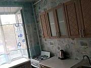 1-комнатная квартира, 28.9 м², 2/3 эт. Красноярск
