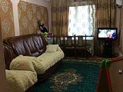 3-комнатная квартира, 74 м², 2/9 эт. Махачкала