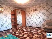 1-комнатная квартира, 34 м², 8/9 эт. Нижний Тагил