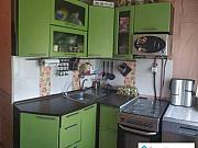 4-комнатная квартира, 60 м², 5/5 эт. Новоалтайск
