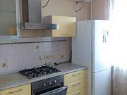 3-комнатная квартира, 60 м², 6/9 эт. Ярославль