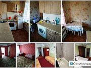 3-комнатная квартира, 60 м², 2/5 эт. Гагарин