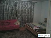 1-комнатная квартира, 50 м², 3/5 эт. Котлас