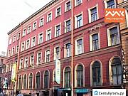 Сдам офисное помещение, 112.00 кв.м. Санкт-Петербург