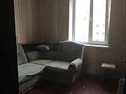 Комната 12.3 м² в > 9-ком. кв., 8/9 эт. Нижний Новгород