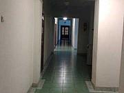 Офисное помещение, 16 кв.м. Самара