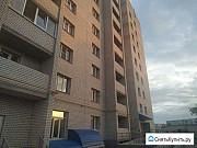 1-комнатная квартира, 41 м², 2/9 эт. Бокино