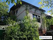 Дом 180 м² на участке 4 сот. Воронеж