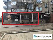 Сдам в центе города 100 кв.м. Иваново