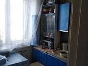 2-комнатная квартира, 44.1 м², 1/2 эт. Ангарск