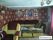 Дом 43 м² на участке 4 сот. Ленинск-Кузнецкий