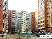 4-комнатная квартира, 89 м², 2/10 эт. Красноярск
