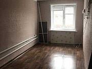 2-комнатная квартира, 40 м², 2/2 эт. Кемля