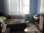 Комната 12.5 м² в 1-ком. кв., 2/5 эт. Рузаевка