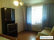 2-комнатная квартира, 44 м², 2/9 эт. Сыктывкар