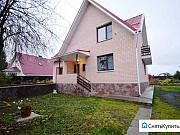 Дом 184 м² на участке 17 сот. Дегтярск