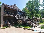 Дом 70 м² на участке 7.8 сот. Ульяновск
