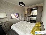 2-комнатная квартира, 50 м², 17/17 эт. Ставрополь