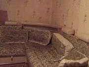 1-комнатная квартира, 29 м², 1/2 эт. Солнечный