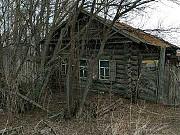 Дом 20 м² на участке 10 сот. Каменск-Уральский