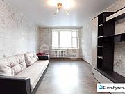 1-комнатная квартира, 36.8 м², 2/5 эт. Томск