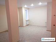 2-комнатная квартира, 52 м², 5/16 эт. Чебоксары