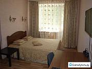 1-комнатная квартира, 30 м², 2/5 эт. Нижний Тагил