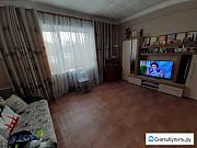 2-комнатная квартира, 60 м², 1/2 эт. Советская Гавань