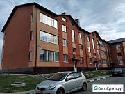 1-комнатная квартира, 46.4 м², 3/3 эт. Северный