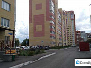 1-комнатная квартира, 38 м², 7/16 эт. Омск