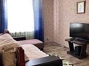 3-комнатная квартира, 72 м², 2/2 эт. Донской