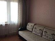 3-комнатная квартира, 69 м², 8/9 эт. Волгоград