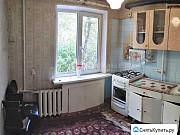 2-комнатная квартира, 41 м², 1/4 эт. Волжский
