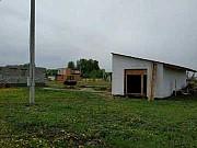 Участок 12 сот. Новоалтайск