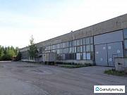 Производственное помещение 1500 кв.м. Псков