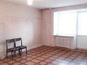 2-комнатная квартира, 59 м², 4/6 эт. Новоалтайск