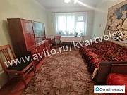 2-комнатная квартира, 41.7 м², 1/5 эт. Волгоград