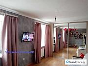 2-комнатная квартира, 58 м², 11/14 эт. Рязань