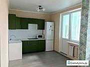 1-комнатная квартира, 38 м², 16/20 эт. Оренбург