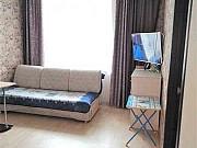 1-комнатная квартира, 34.1 м², 1/9 эт. Чебоксары