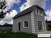 Дом 122 м² на участке 6.1 сот. Калининград