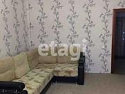 1-комнатная квартира, 50 м², 10/20 эт. Тюмень