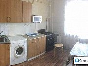 1-комнатная квартира, 41 м², 2/10 эт. Елабуга