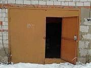 Гараж 22 м² Ижевск