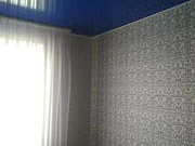 1-комнатная квартира, 33 м², 8/10 эт. Волгоград