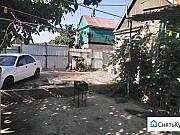 Дом 52 м² на участке 3 сот. Астрахань