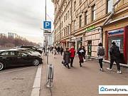 Продам помещение свободного назначения, 236 кв.м. Москва