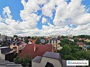 2-комнатная квартира, 62.5 м², 2/4 эт. Калининград